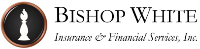 Bishop White Insurance & Financial Services, Inc. logo